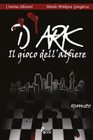 https://lindabertasi.blogspot.com/2018/09/passi-dautore-recensione-dark-il-gioco.html