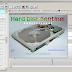 Cara Cek Kondisi Hardisk dengan HDD Sentinel 4.70 Pro