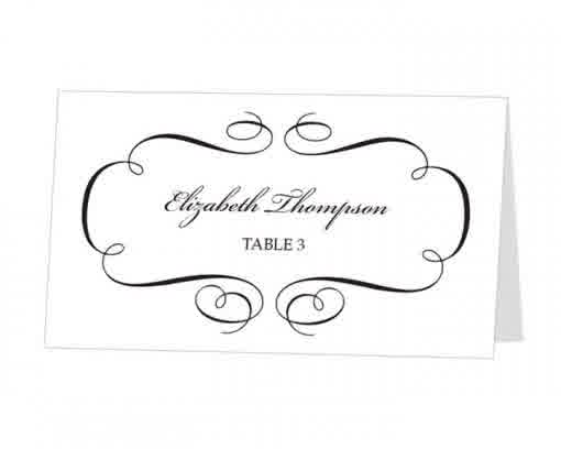wedding gift tags template koni polycode co