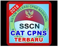 Cat Cpns Terbaru 2018