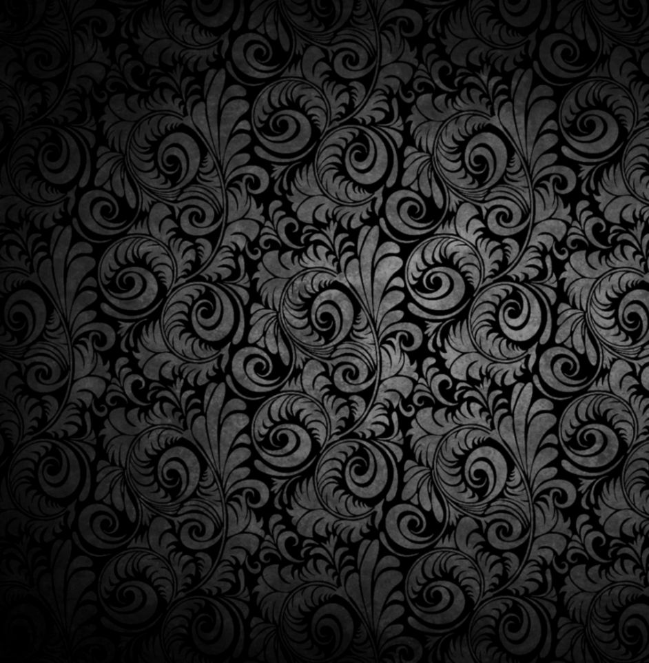 Fire  How to Change the Wallpaper HTechVideos
