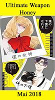 http://blog.mangaconseil.com/2018/01/a-paraitre-bl-ultimate-weapon-honey-en.html