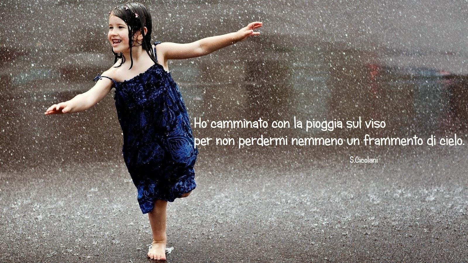 Top Frasi Sulla Pioggia ML82 » Regardsdefemmes FY82