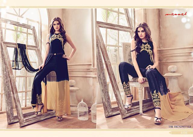 Buy Online Designer Party Wear Salwar Suit Collection