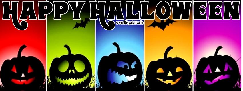 Best HD Resolution Halloween FB Cover, Timeline Facebook Covers, Pumpkin  Facebook Happy Halloween Covers