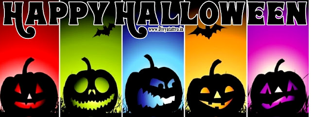 Best HD resolution halloween FB cover, timeline facebook covers, pumpkin facebook happy halloween covers free