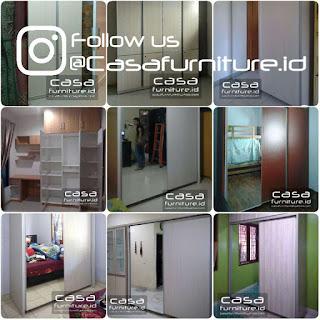 custom furniture Tangerang, Lemari pakaian custom, Lemari baju serpong, Lemari murah 2017,harga Lemari