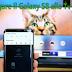 Come collegare il Galaxy S8 alla SmartTV