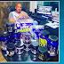 Empresário preso com 5 toneladas de suplementos alimentares clandestinos é condenado a 16 anos de prisão
