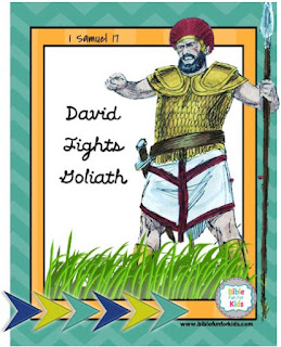 http://www.biblefunforkids.com/2018/06/life-of-david-9-david-goliath.html