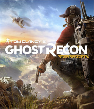 TOM.CLANCYS.GHOST.RECON.WILDLANDS