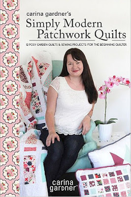 https://www.amazon.com/Carina-Gardners-Simply-Modern-Patchwork-ebook/dp/B01JG0NS2G/ref=redir_mobile_desktop?ie=UTF8&dpID=51BG%2BI%2BvDjL&dpPl=1&keywords=carina%20gardner%20quilting&pi=SY200_QL40&qid=1470088049&ref=plSrch&ref_=mp_s_a_1_1&sr=8-1#nav-subnav