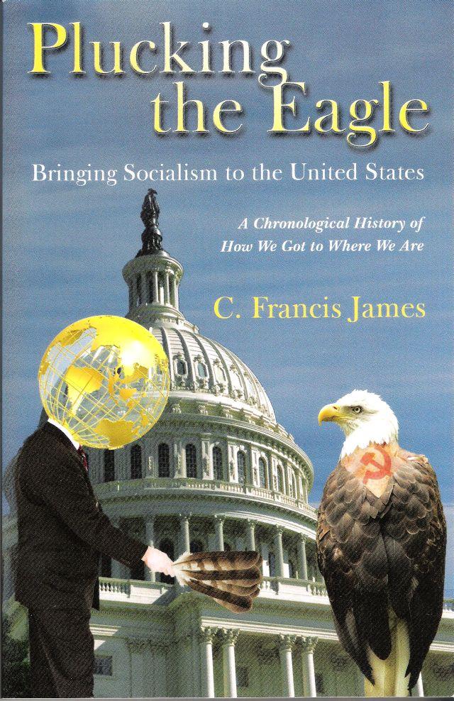 Gold Eagle Books