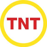 TNT TV channel