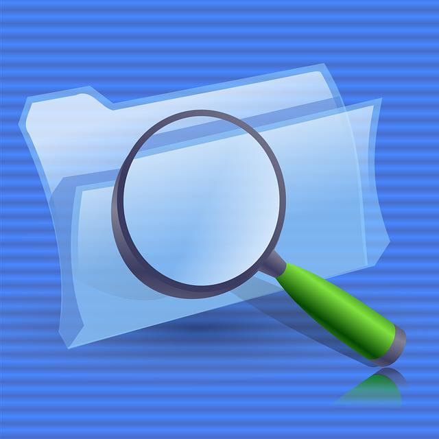 Cara Membatasi Jumlah Postingan di Halaman Pencarian