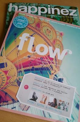 etre-inspiree-par-les-magazines-flow-et-happinez