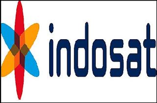 Kuota Gratis Indosat 15GB Tanpa Pulsa, cara hack Kuota Gratis Indosat ...