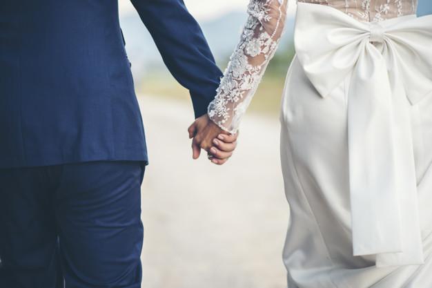 jangan nikah karena ena ena crot