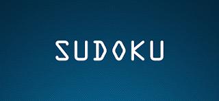 Download Permainan Sudoku Gratis For Android Free Download