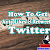 How To Increase Auto Likes & Retweets On Twitter (100% Working)