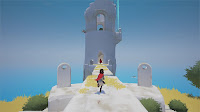 Rime Game Screenshot 5
