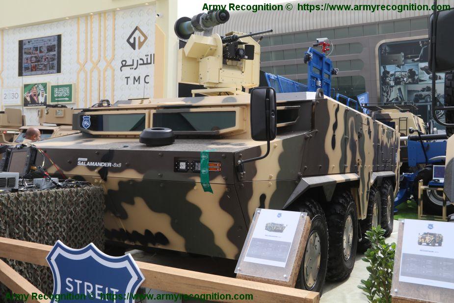 https://3.bp.blogspot.com/-G8KTU7pf2qg/XGpJv-AIJcI/AAAAAAAAAmg/qGmyPBI8HPAwKw5f0byAhbOb1pseXjA0wCLcBGAs/s1600/Streit_Group_unveils_Salamander_8x8_amphibious_armored_vehicle_at_IDEX_2019_Abu_Dhabi_UAE.jpg
