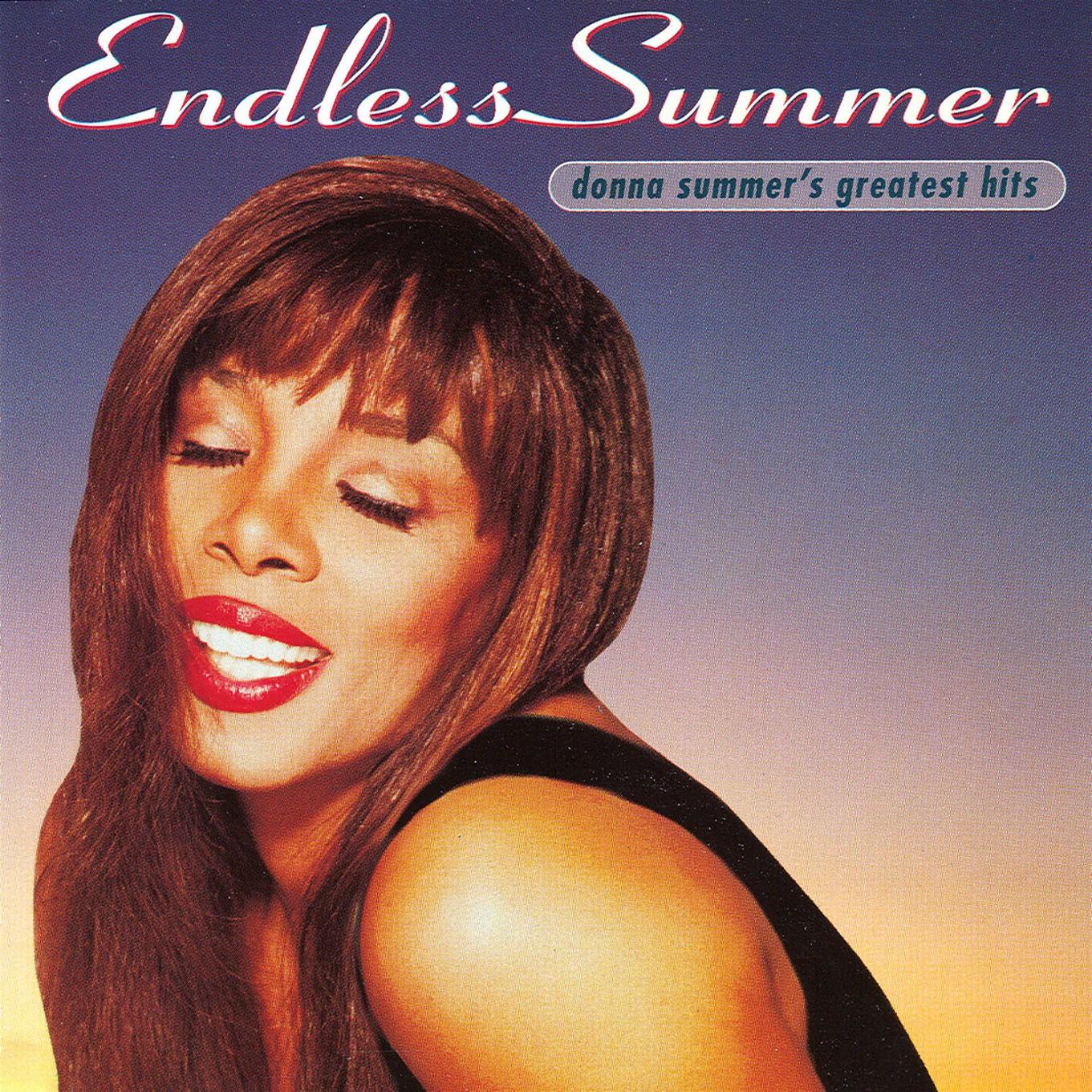 Summer Endless