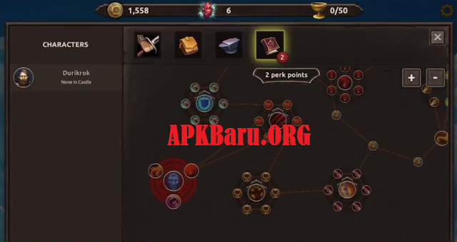 Age Of Hebers Mod Apk Terbaru For Android  Age Of Hebers v Age Of Hebers V0.0.20 Mod Apk Terbaru
