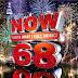 [Hot Album] อัลบั้ม NOW That s What I Call Music! Vol. 68 - อัลบั้มรวมเพลงสากลเพราะๆ ที่ฮิตๆ ในขณะนี้ ชุดใหม่ล่าสุด จาก นาว มิวสิค