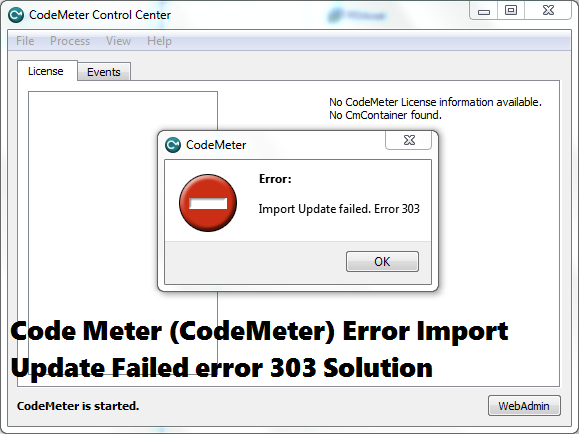 Answered) How to Solve Msm Download Tool Start Error - Oppo