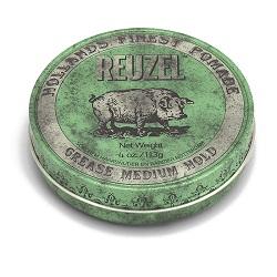 reuzel-green-pomade