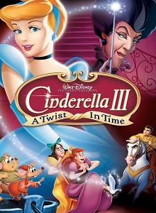 watch cinderella 3 online free full movie