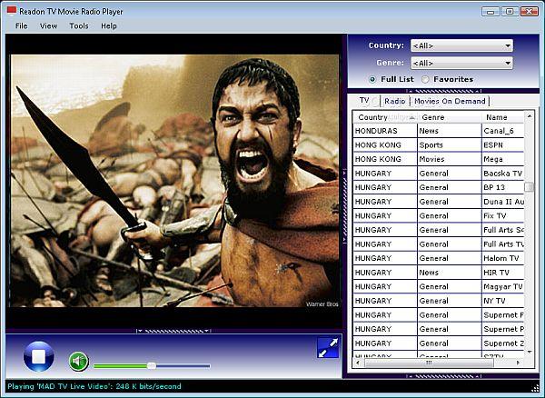 utorrent stable version