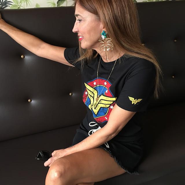 Pendientes, Mercedes Salazar, Complementos, Style, Shopping, Diseños, Luxury, Carmen Hummer