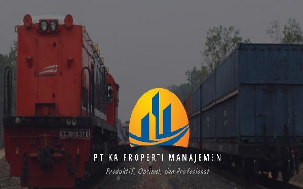 loker kereta api indonesia