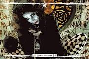 Vampiro: A Máscara - O Jogo