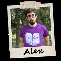 https://twitter.com/Alex_ndre93