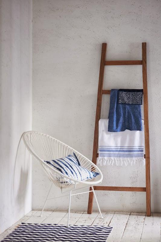 Silla casa azul4