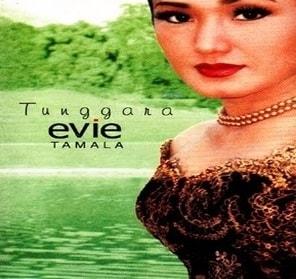 Evie Tamala Full album Mp3