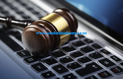 Pengelolaan Administrasi Hak Cipta