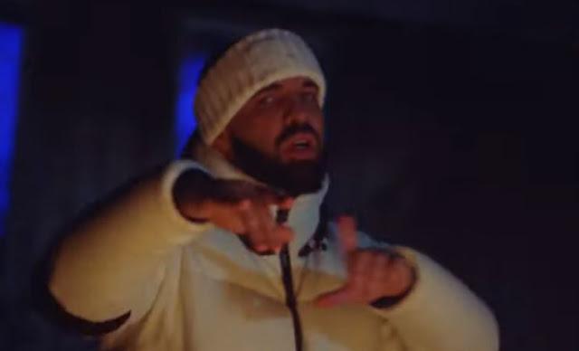Drake- War