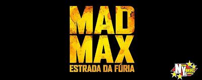 https://new-yakult.blogspot.com.br/2016/10/mad-max-estrada-da-furia-2015.html