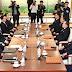Pyongyang insiste en la importancia de la reconciliación entre las dos Coreas