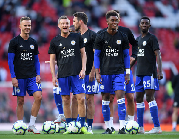 Leicester City vs Wolves: Prediction and betting tips - Premier