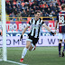 Udinese-Milan PREVIEW: Casualties