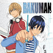 Download Opening and Endings Bakuman [Complete] OST