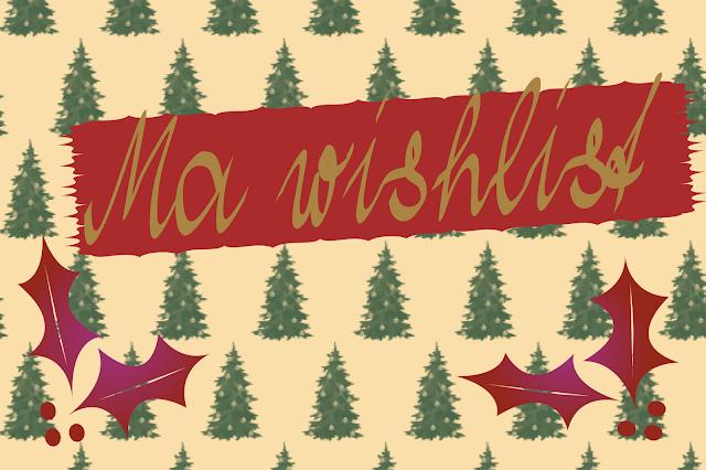 http://heartsandwingsbyshireece.blogspot.com/2015/12/ma-wishlist.html