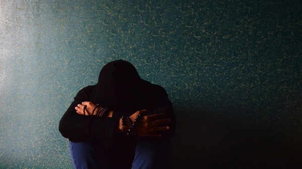 Trauma sanggup menjadikan gangguan kesehatan mental yang serius Cara Menyembuhkan Diri dari Trauma Psikologis