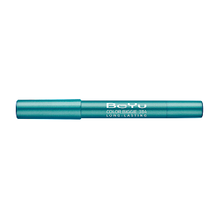 BID ADIEU TO YOUR MAKE UP WOES THIS MONSOON WITH WATERPROOF PRODUCTS FROM BeYu