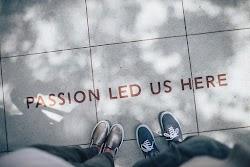 Tutorial Cara Mudah Membuat Kata Bijak dan Kata Mutiara 2018